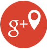 ACTIF FONCIER Google+ Local